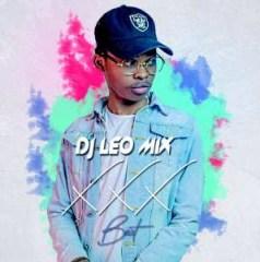 Dj Leo Mix - XXX Beat (Original Mix)